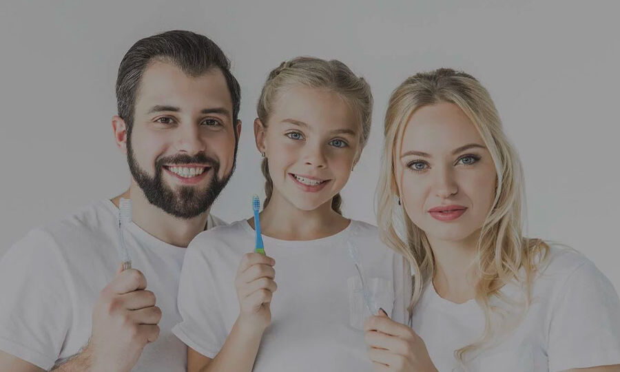 Ways-To-Get-Your-Child-To-Brush-Their-Teeth
